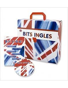 Bit de Inglés