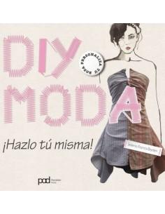 DIY MODA