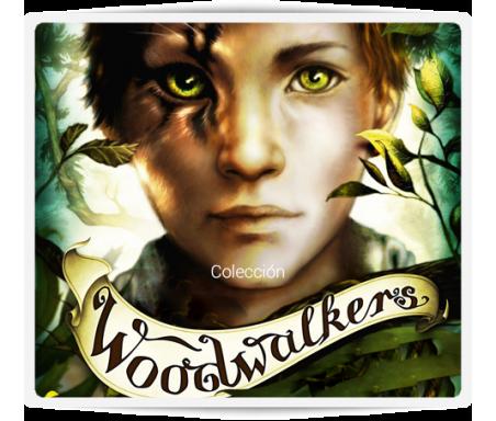 Woodwalkers